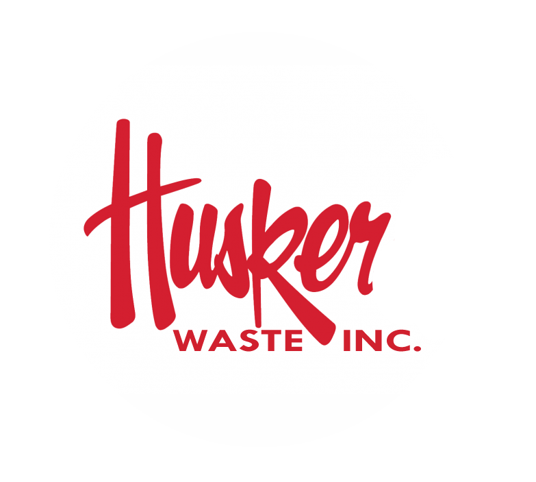 huskerwastinc copy